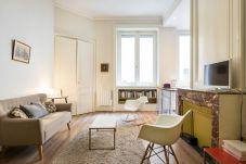 Apartment in Lyons - Honorê Suite Boissac - 4 pers