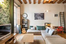 Apartment in Lyons - Honorê - Grand Amboise - 4 pers