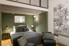 Apartment in Lyons - Honorê - Petit Amboise - 2 pers