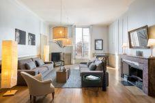 Appartement à Lyon - Honorê Appartement Bellecour - 6 pers