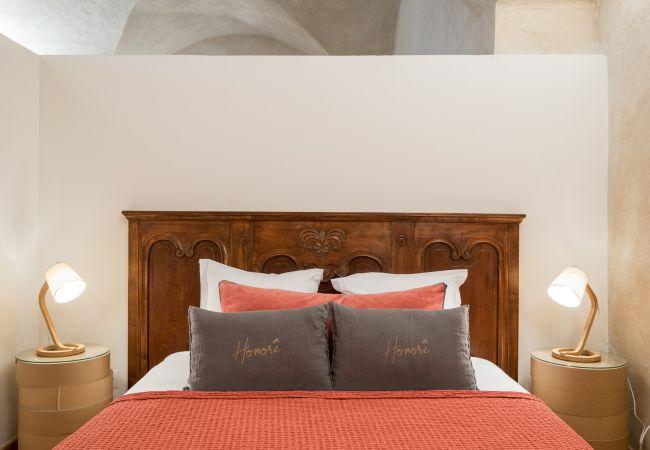 Appartement à Lyon - Honorê Suite Romain Rolland - 4 pers